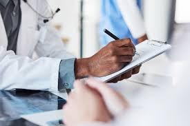 Medical Chart Abstraction Made Easy Hedis Nurses