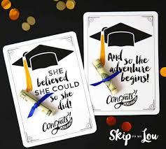 Free Printable Graduation Cards 10 Free Printable Graduation Cards