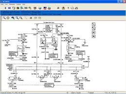 2000 chevy silverado wiring diagram color code wiring diagram 2002 mustang color codes image about wiring diagram