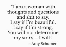 I M Beautiful Quotes Best of Top 24 Strong Women Quotes With Images