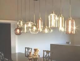 new fancy chandelier light bulbs or fancy chandelier light bulbs how to select chandelier light pertaining