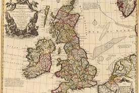 old maps online centralizes access to over  historical maps