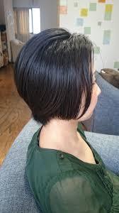 宇多田ヒカルの髪型ショートについて