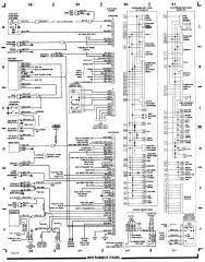 1993 toyota truck wiring diagrams 1993 wiring diagrams cars 93 toyota truck wiring diagram 93 wiring diagrams cars