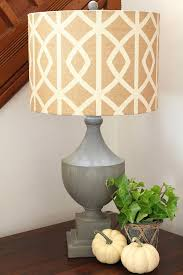 table lamp slate base mysoulfulhome com