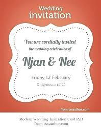 50th birthday invitation templates free birthday party invitations for her inspirational 50th birthday invitation