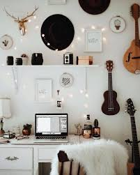 Indie Bedroom Decor Awesome Inspiration Ideas