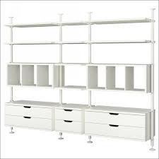 Ikea Laundry ClosetIkea Closet Organizer Kits