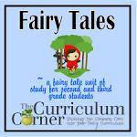 fairytale stories summary