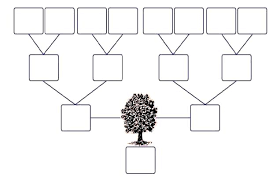 Family Tree Template For In Excel Generations Microsoft Office Does
