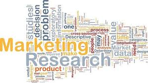 Market Research Fascinating Marketing Research For International Companies Sales R Us