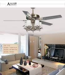ceiling fan with lots of light healthcareoasis
