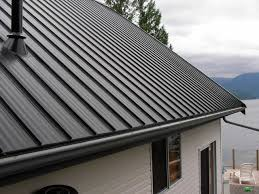 andrus brothers roofing home depot shingles home depot corrugated roofing