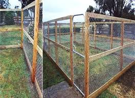 fence ideas for dogs. Modren Ideas Diy Dog Fence Ideas Simple With Cheap Fencing For Dogs  In Fence Ideas For Dogs E
