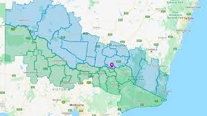 A community 'for fun' page sharing information on pet ownership, local events and other dog. Everything You Need To Know About The Victorian Nsw Border Closure And Border Bubble The Border Mail Wodonga Vic