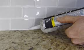 grouting glass tile backsplash edges how to do kitchen backsplash best unsanded grout subway tile kitchen backsplash how long does it take for grout to dry