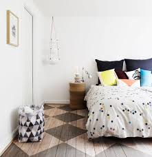 What Is The Difference Between Interior Decorator And Interior Designer 100 Reasons Why You Should Hire an Interior Decorator Freshome 39