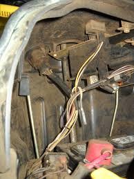 l yr hp l 118 2004 yr 20 hp 002 jpg