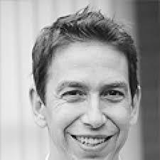 Luca Attanasio - Kader - Aargauische Kantonalbank