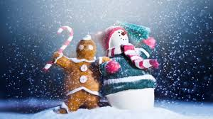 merry christmas hd wallpapers 1080p. Exellent Christmas HD 169 On Merry Christmas Hd Wallpapers 1080p