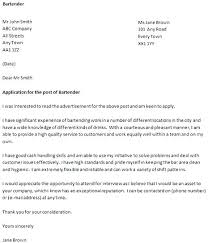 Job Covering Letter Sample Uk. Cover Letter To Job Application ...