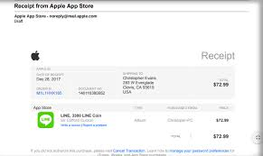 apple store online order