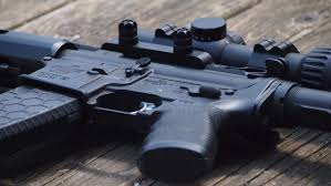 Bushmaster Ar 15 Operating Instructions Budget To Booyah Top 5 Ar 15 Lower Receivers The Truth