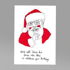 Christmas Bday Cards Under Fontanacountryinn Com