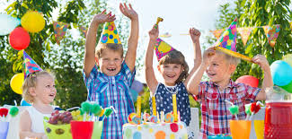 Child S Birthday Party Launching A Childs Birthday Party Business Everything You