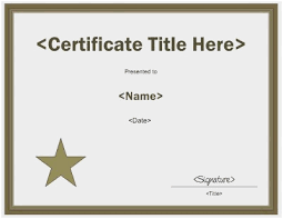 blank certificates free blank certificates to print pretty best 20 free certificate