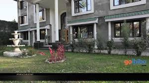 Hotel Royal Star Hotel Royal Star Hotels In Srinagar Youtube