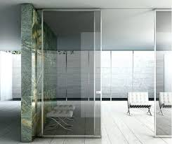 glass room divider images about room dividers on room dividers frosted glass room divider stained glass