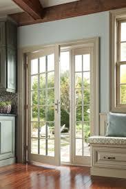double door open. Image Of: Swing French Doors Double Door Open