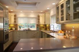 ... Kitchen Jeff Lewis Kitchen Design And Kitchen Interior Design Ideas  Together With Marvelous Views Of Your