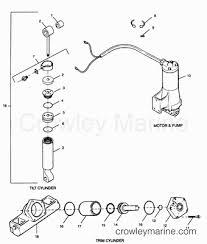 quicksilver power trim and tilt quicksilver wiring diagram Mercury Trim Gauge Wiring Diagram tilt and trim gauge wiring diagram additionally 1353 as well 5 hp evinrude wiring diagram as wiring diagram for a mercury trim gauge