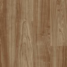 ivc moduleo horizon natural tropical cherry 6 wide together luxury vinyl plank 60200