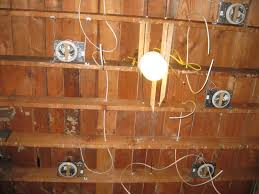 Install Recessed Lighting Remodel Decoration House Remodeling Ideas With How To Install Recessed