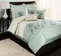 Sears Bedroom Furniture Canada Exceptional Sears Bedroom Set 3 Sears Bedding Sets Canada