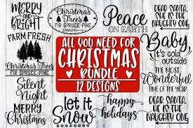 Available in png and vector. Where To Find Free Christmas Svgs Project Tutorials