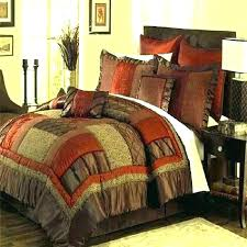 brown and tan bedding modern decoration design earth tone comforter sets home decoration ideas brown bedding brown and tan bedding bedding