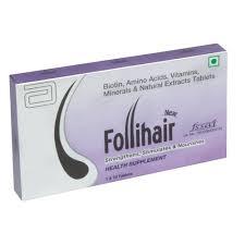 follihair tablets wholer