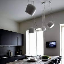 Moderne Lampen Für Wohnzimmer Luxus Einzigartig Cool
