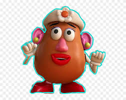 Share your requests in the comments below and as always, please leave a like. Mrs Potato Head Senora Cara De Papa Freetoedit Mrs Potato Head Clipart Png Download 5563553 Pinclipart