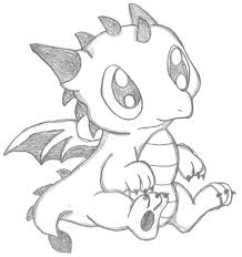 anime chibi dragon. Delighful Chibi Chibi Dragon By Crystal2riolu  Throughout Anime Chibi Dragon N