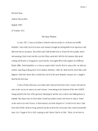 unforgettable holiday essay related post of unforgettable holiday essay