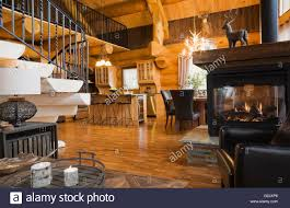 Wrought Iron Living Room Furniture Living Room Table Bleached Wooden Stairs Black Wrought Iron
