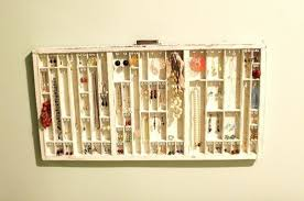 7. Typeset Drawer