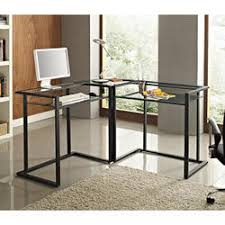 glass office tables. Glass Office Furniture Tables