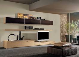 Astounding Tv Stand For Small Living Room 35 About Remodel Interior Design  Ideas with Tv Stand For Small Living Room