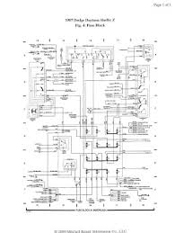 auto wiring diagram 2011 this is fuse block wiring diagram for 1987 dodge daytona shelby z click the picture to downl